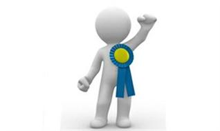 Listado Provisional de Candidatos/as  Premios Extraordinarios FG y FM