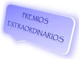 Candidatos Premio Extraordinario Fin de Master Transporte Marítimo 2016/17