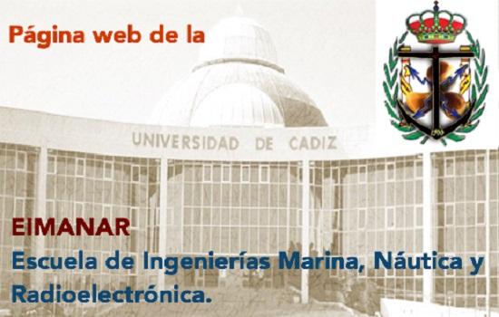 Bienvenido a nuestra Web