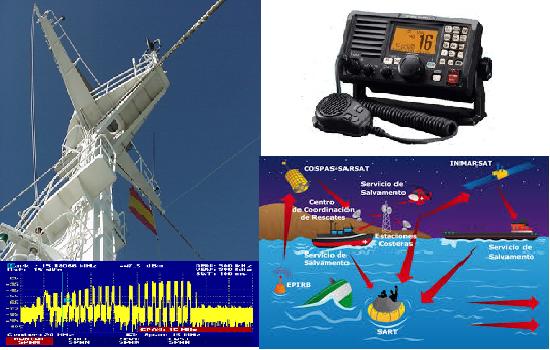 Grado en Ingeniería Radioelectrónica